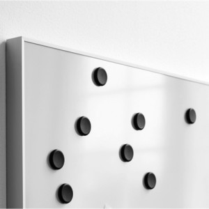 whiteboards -tavle- opslagstavle-Deep