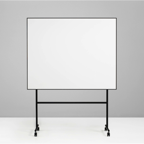 One - kontor – Tavler -Whiteboards -opslagstavle