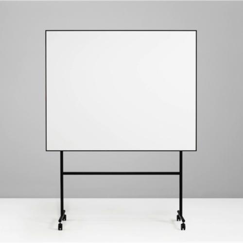 One - kontor – Tavler -Whiteboards -opslagstavle