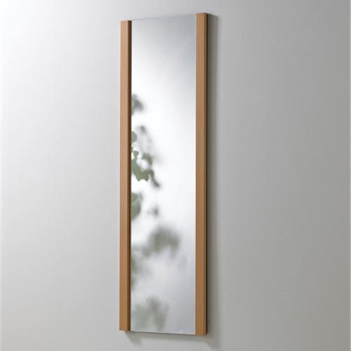 Knax-Kontortilbehoer - kontor -spejl-Kanx