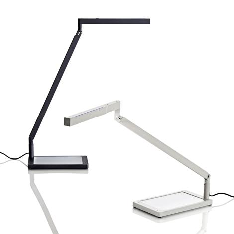 Lamper - kontorlamper - Bap -design-Skrivebordslampe - Skrivebordslamper - Bordlampe