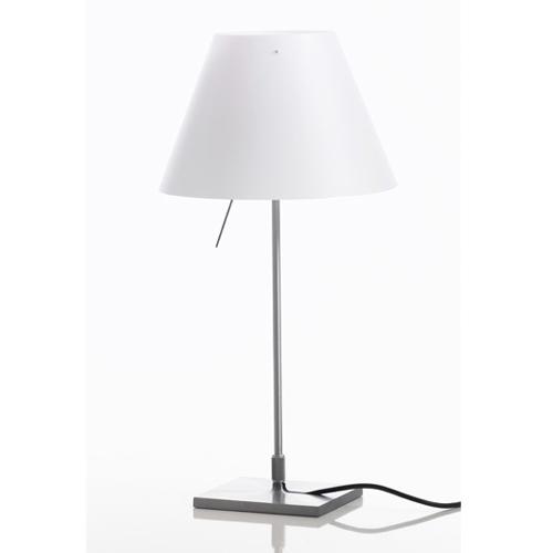 Lamper - Costanza - arbejdslamper – belysning