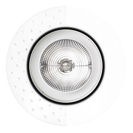 Lamper - kontorlamper –E01 - vaeglampe - Loftlamper