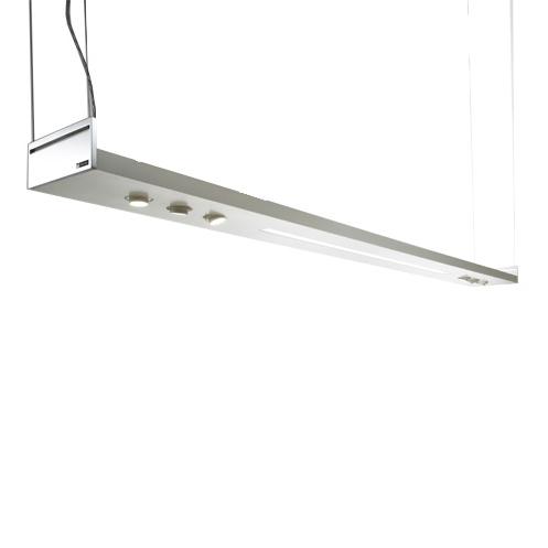 Lamper -pendel - E07- belysning-kontor