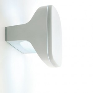 Sky - kontorlamper – belysning - vaeglampe
