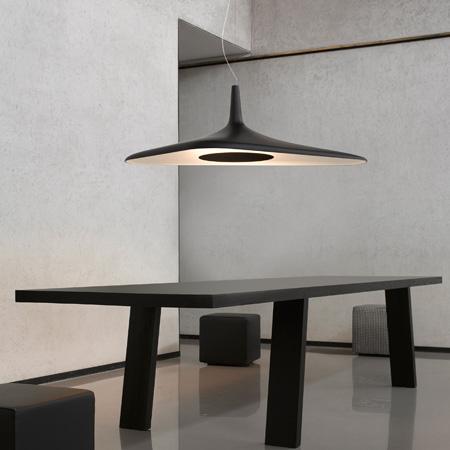 Design lamper pendler