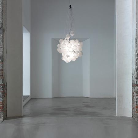 stochastic moderne lysekrone lamper til foye og loungeomr der. Black Bedroom Furniture Sets. Home Design Ideas