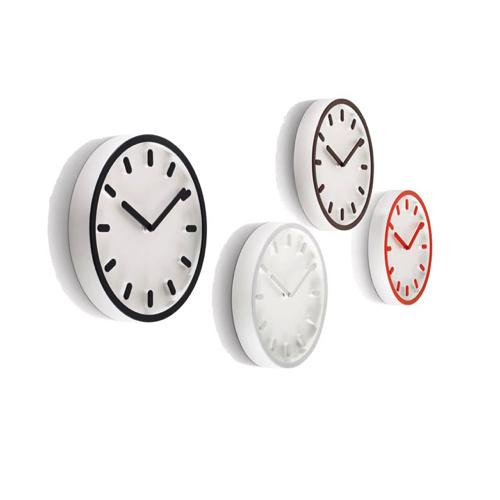 Kontortilbehoer - Tempo – indretning -ur