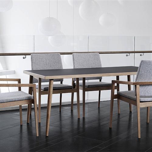 Foldeben -Kantinebord-moedebord-konferencebord