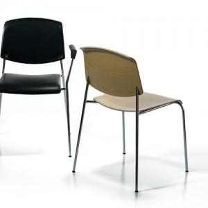 Pause – moedestol -konferencestole-skandinavisk-design