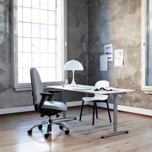 Extend-Kontorstole - arbejdsstol – ergonomi