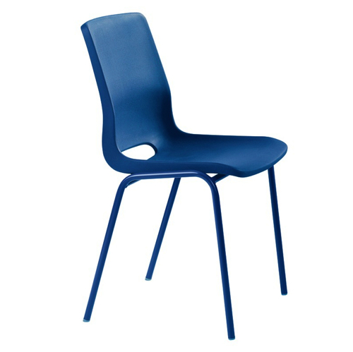 Kantinestol – moedestol –Ana -konferencestole-stabelstole