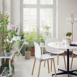 Noor -moedebord-konferencebord-rundt-stole