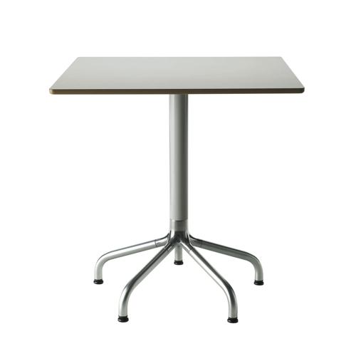 Cafebord – hvidt -Ono