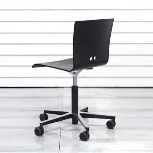 Log– moedestol – kontorindretning -konferencestole