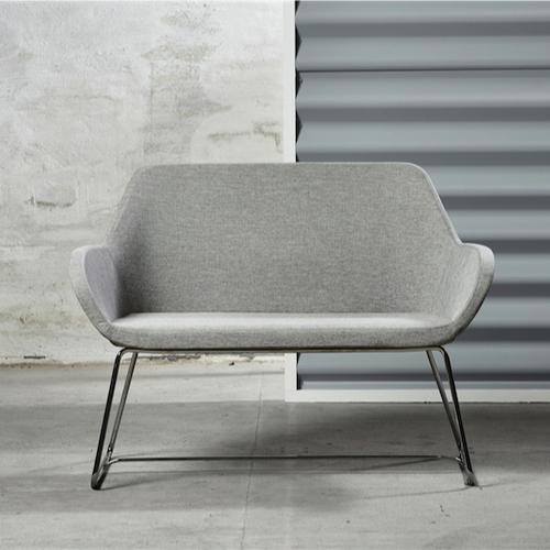 sofa - Torso – loungesaet