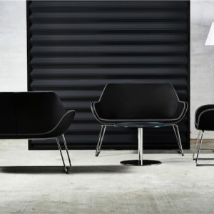sofa - lounge - Torso – loungesaet