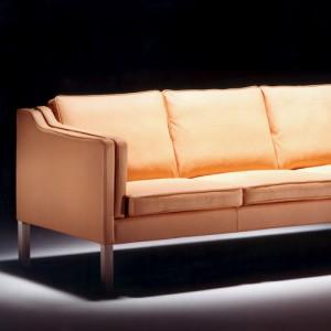 sofa -Eton - kontorindretning – loungesaet