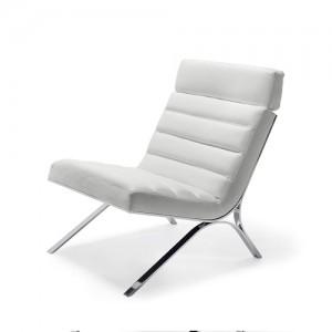 lounge -Skool – loungesaet - laenestol
