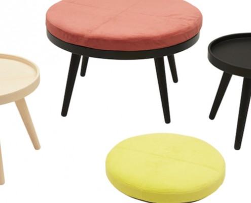 sofabord Arkiv - moffice