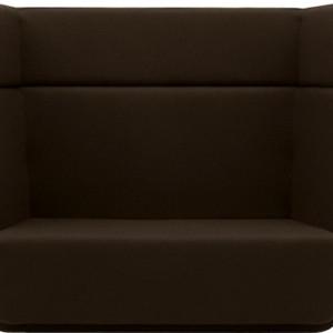 Basket - kontorindretning – loungesaet – sofa -akustik