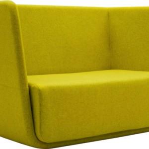 lounge - Basket – loungesaet – sofa -akustik