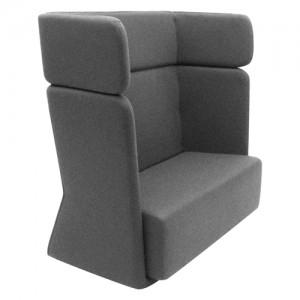lounge - kontorindretning – Basket