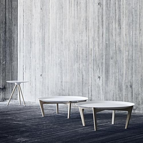 Sofabord – lounge –Tray- indretning