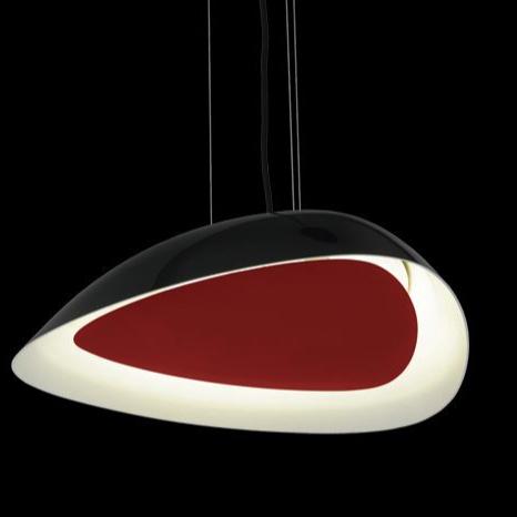 Lamper -pendel - design– belysning-A60