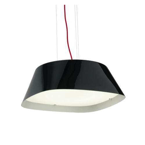 Lamper -pendel - design– belysning-A65