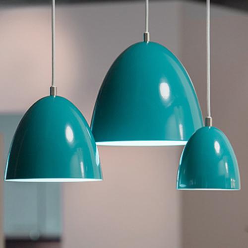 Glamox-Luxo--Eas--Pendel---Loftlampe---Kontormoebler