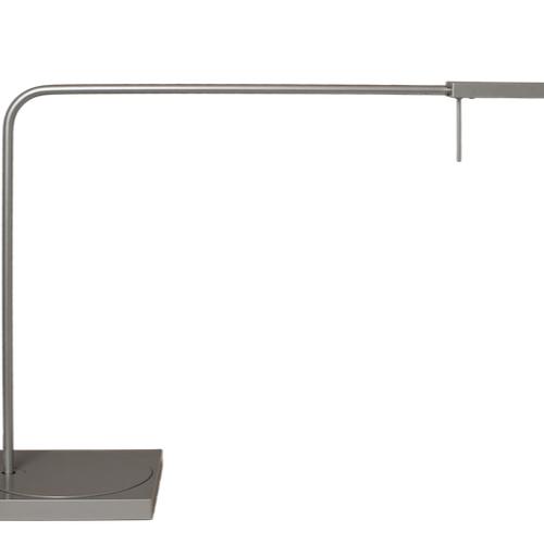 Ninety-Lamper - Skrivebordslampe - Skrivebordslamper - Kontormoebler - Bordlampe
