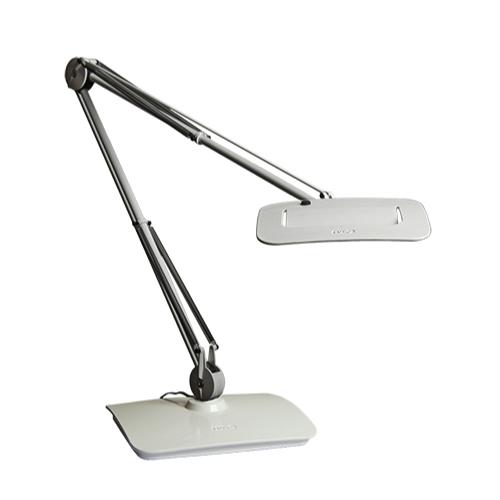 Split -Lamper - kontorlamper - Skrivebordslampe - Skrivebordslamper - Kontormoebler - Bordlampe