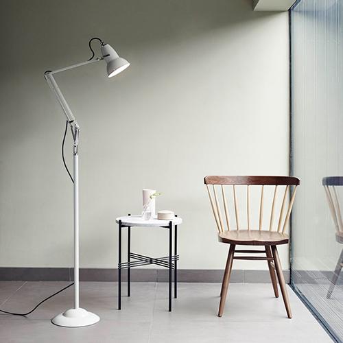 anglepoise-original-1227-floor-lamp-gulvlampe-ontormoebler