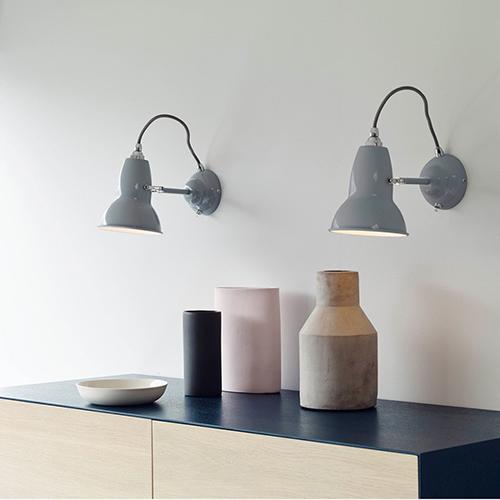anglepoise-original-1227-wall-kontormoebler-light