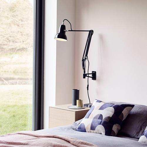 anglepoise-original-1227-wall-mounted-lamp-kontormoebler