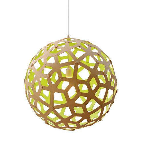 David-Trubridge---Coral----Lamper---Pendler---Kontorindretning---Design_