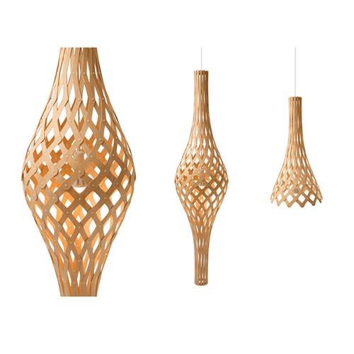 David-Trubridge---Nikau----Lamper---Pendler---Kontorindretning---Design