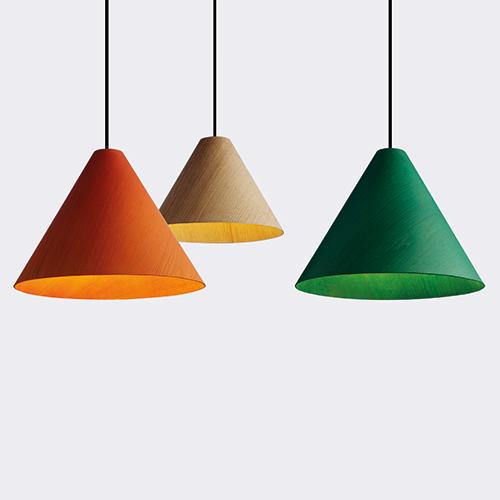 hay-30degree-lamper-belysning-pendler-kontormoebler