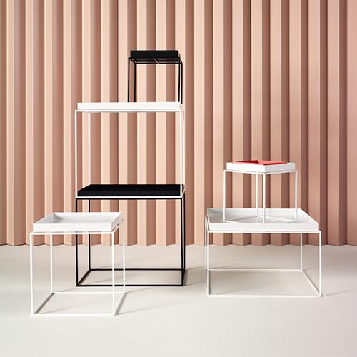 HAY---Bakkebord---Sofaborde---Design-tray