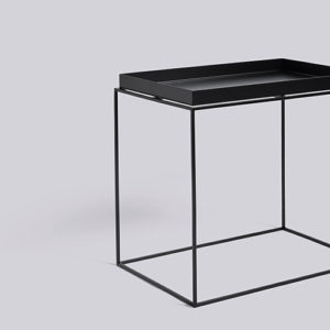 HAY---Bakkebord---Sofaborde---Design-