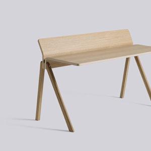 HAY---Skriveborde---Kontormoebler---Copenhague-Desk-CPH190