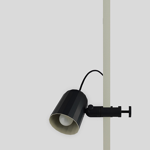 Hay Lampe Interesting Cph Deux Matt Lacquered Cm With Hay Lampe