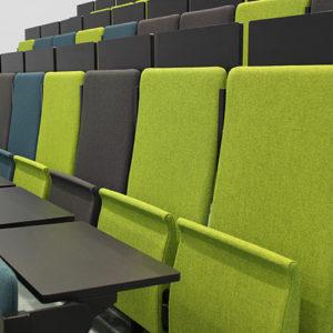 skipper-furniture-auditorium-konferencerum-moebler