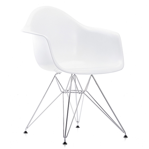 vitra-eames-dar-konferencestole-moedestole-kontormoebler-design