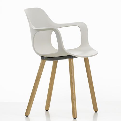 vitra-hal-armchair-wood-moedestole-konferencestol-kontormoebler-