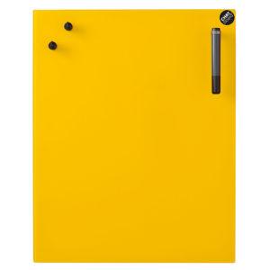 Chat-Board---Classic---Tavler---Glastavler---Opslagstavler---Kontortilbehoer