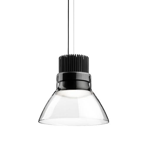 Flos - Light-Bell---Lamper---Arbejdslampe---Kontorindretning---Belysning---Design---Pendel