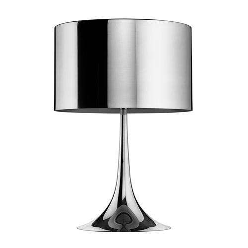 Flos---Spun-Light-T---Skrivebordslampe---Kontormoebler---Kontorindretning