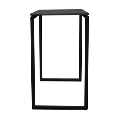 Four-Design---Four-Standing---Barborde---Kantinemoebler-